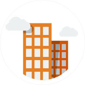 cloud business applications everyBusiness
