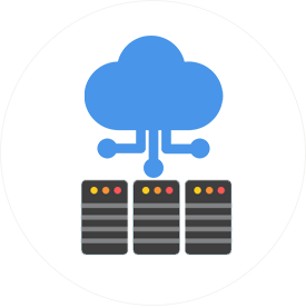 cloud business applications everyWhere