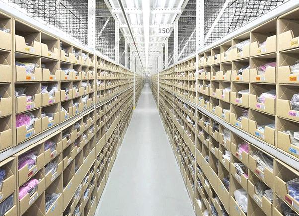ixerp-inventory