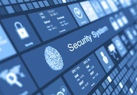 iXDev UK Choose Comodo CA for Cloud Security